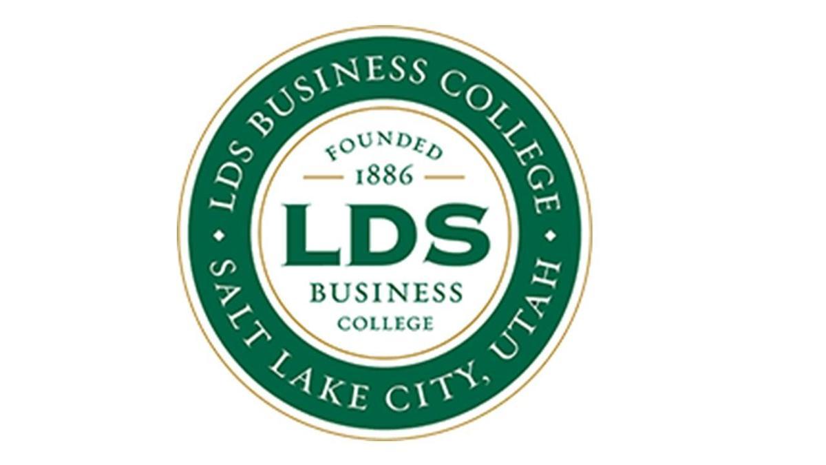 LDS BC Logo