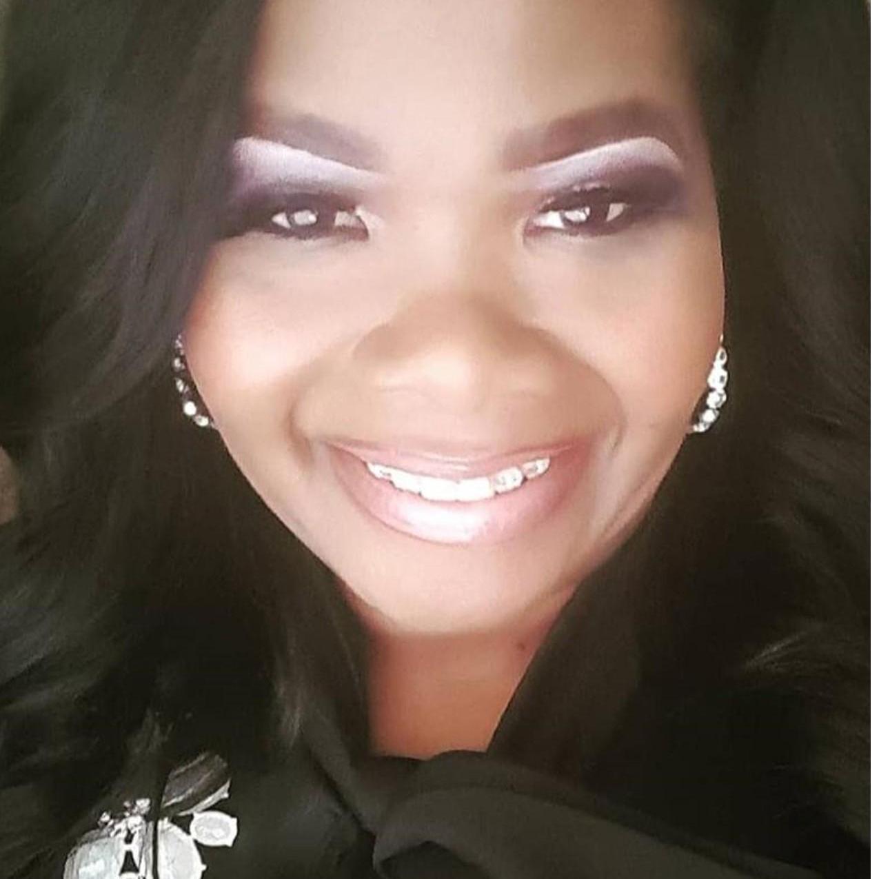 Tiffanie Willis's Profile Photo