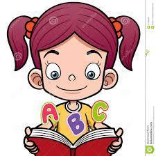 Reading K