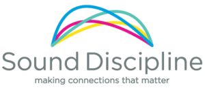 Sound Discipline Logo