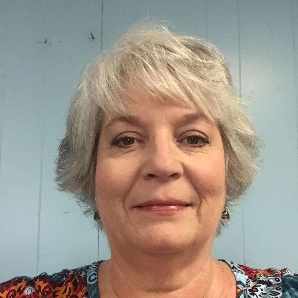 Marlene McGregor's Profile Photo