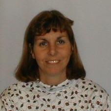 Barbara Bushey's Profile Photo