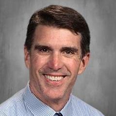 Erik Terry's Profile Photo