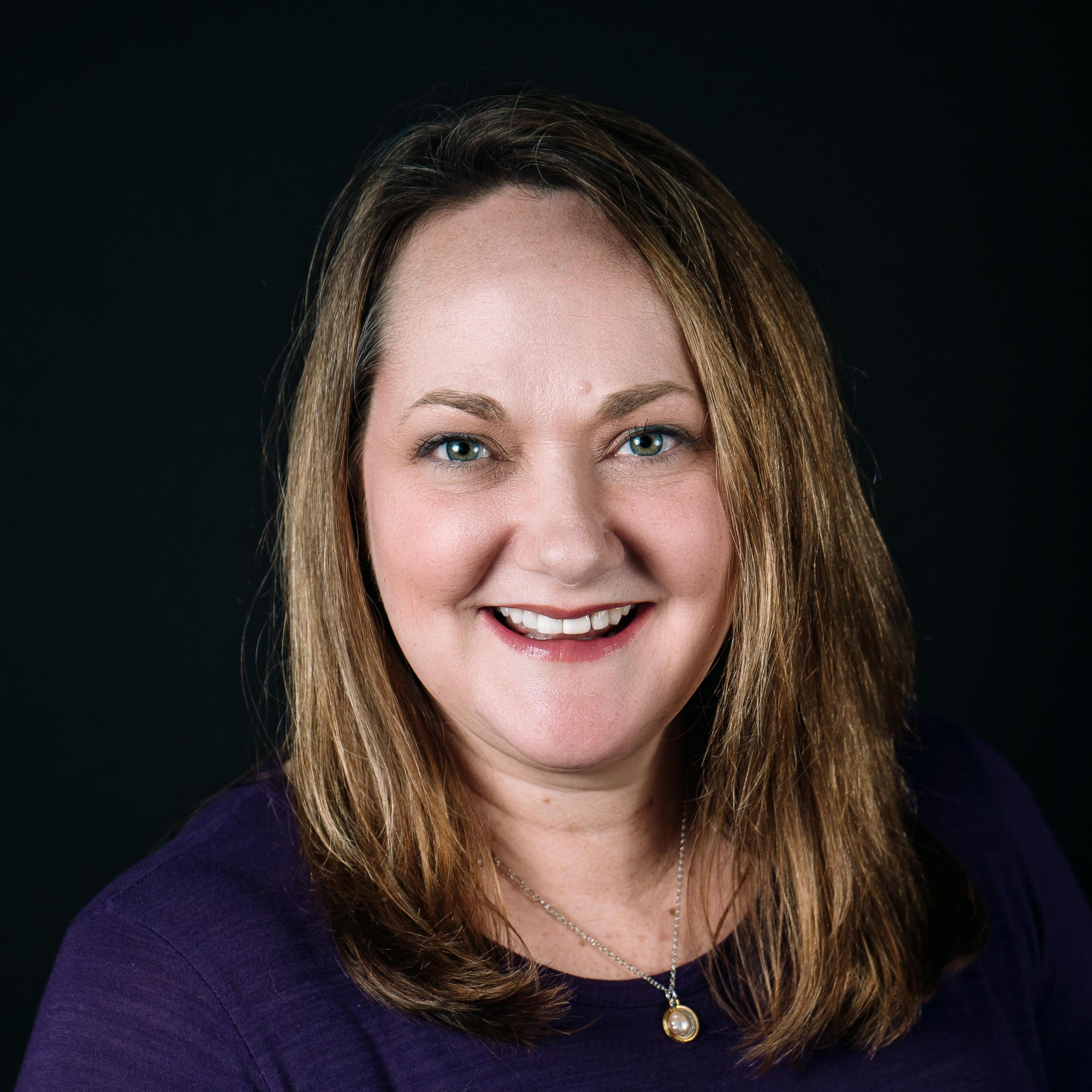 April Harrell's Profile Photo