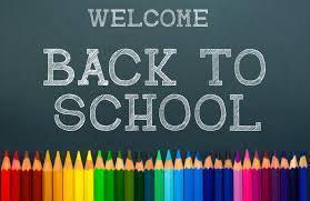 welcome_back_to_school__51744.1537382024.webp