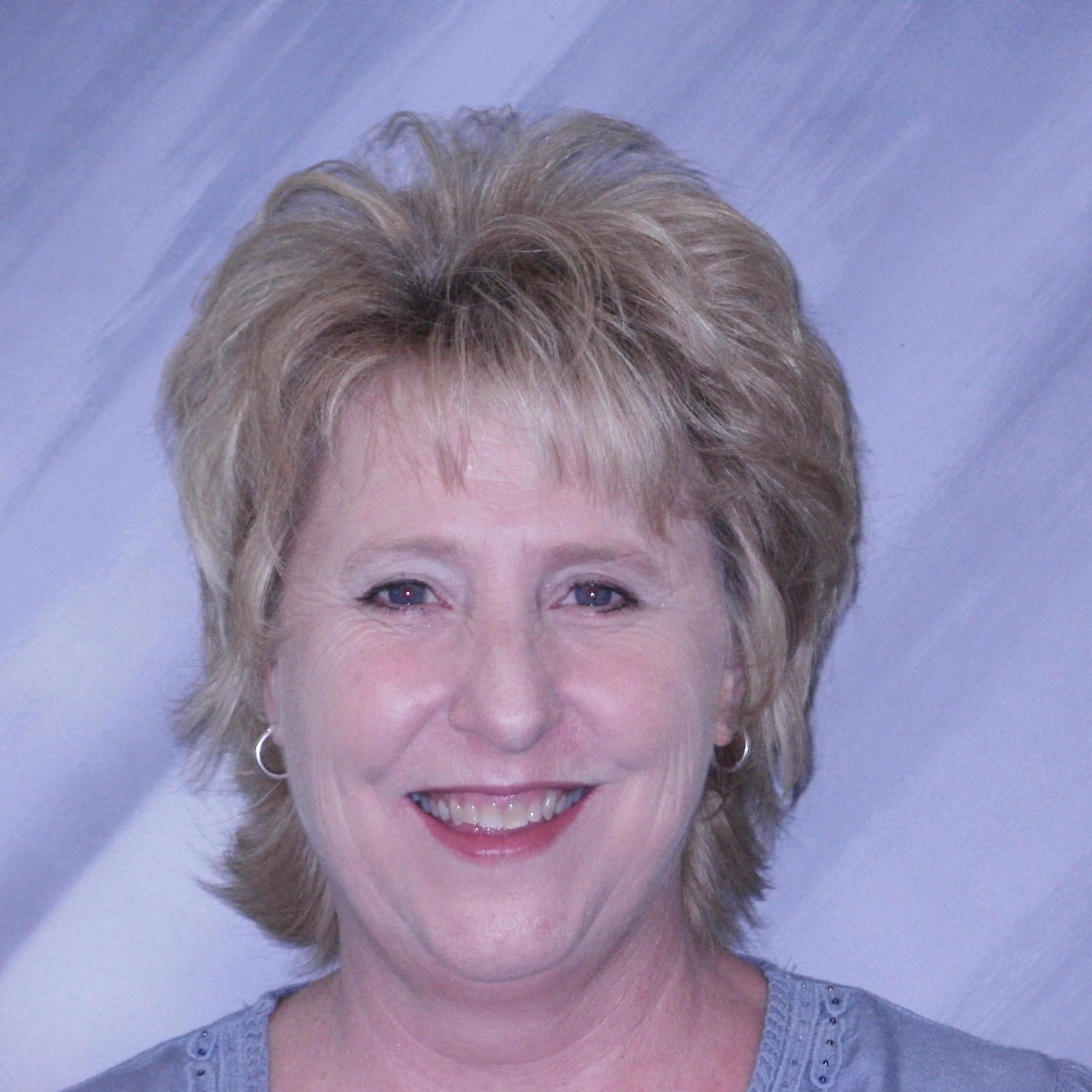 Julie Spezzano's Profile Photo