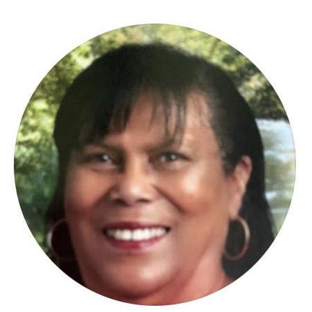 Patricia Cassimere's Profile Photo