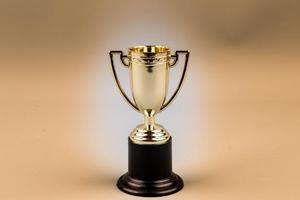trophy-1461775452C4L.jpg
