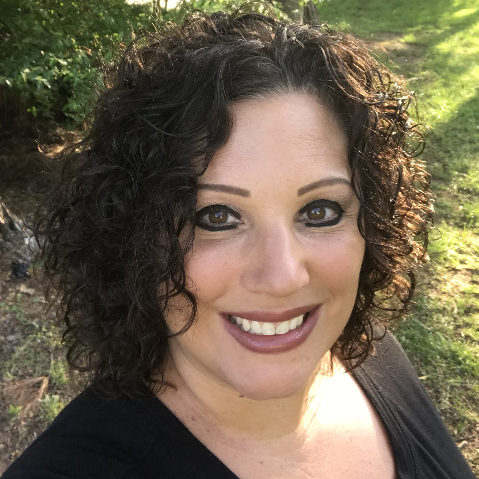 Jeneane Allgood's Profile Photo