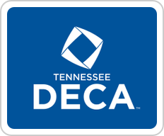 CHS has 4 Place at the DECA State Competition Featured Photo
