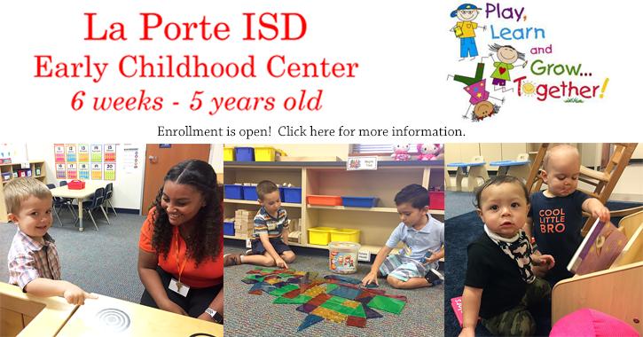 La Porte Independent School District