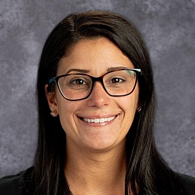 Lauren Bible's Profile Photo