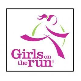 Picture of Girl On the Run logo