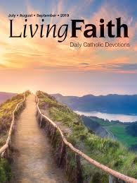 living faith booklets.jpg