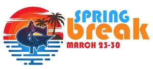 Goshen Local Spring Break