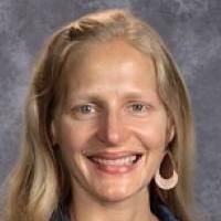 Molly Steffen's Profile Photo