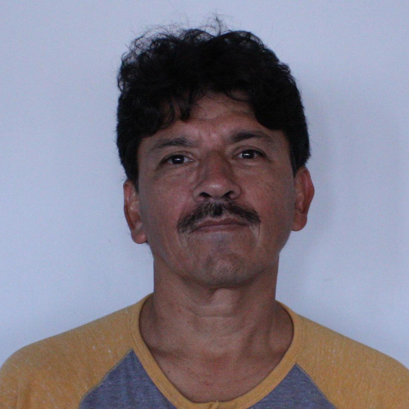 Valeriano Mendoza's Profile Photo