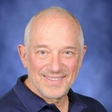 Joshua Cohen's Profile Photo