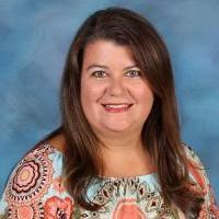 Mendy Grant's Profile Photo