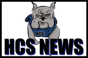 HCS NEWS