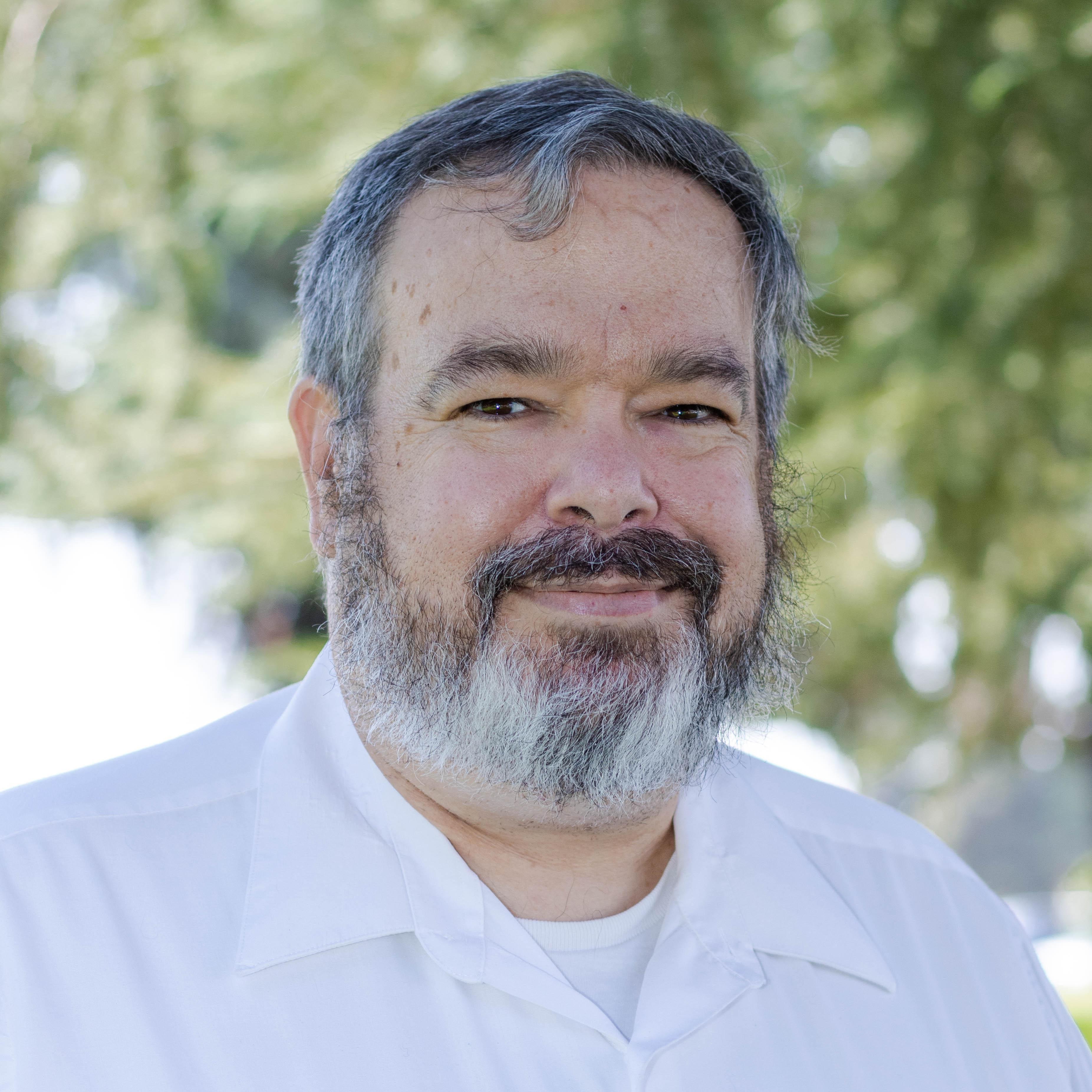 David Sullivan's Profile Photo