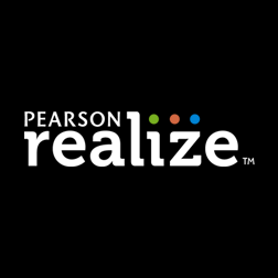 Pearson Realize Link