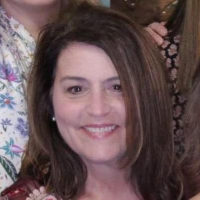 Patti Willits McBride's Profile Photo