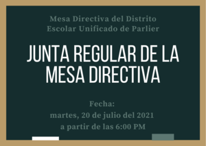 PUSD Board Meeting (SPAN) (5).png
