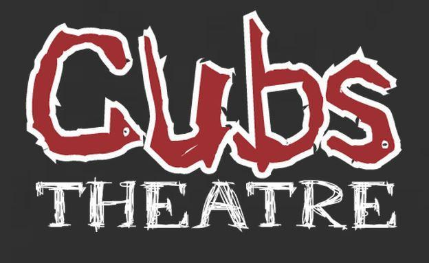 Cubs Theater