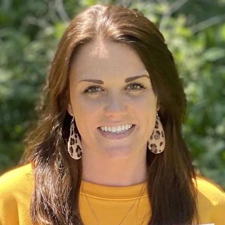 Danielle Williams's Profile Photo