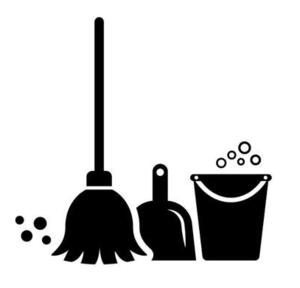 broom dustpan bucket.png