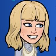 Dee Gardner's Profile Photo