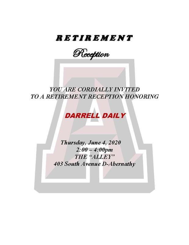 Retirement Reception 2020.jpg