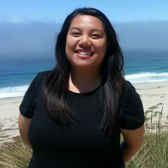 Jessica Wong's Profile Photo