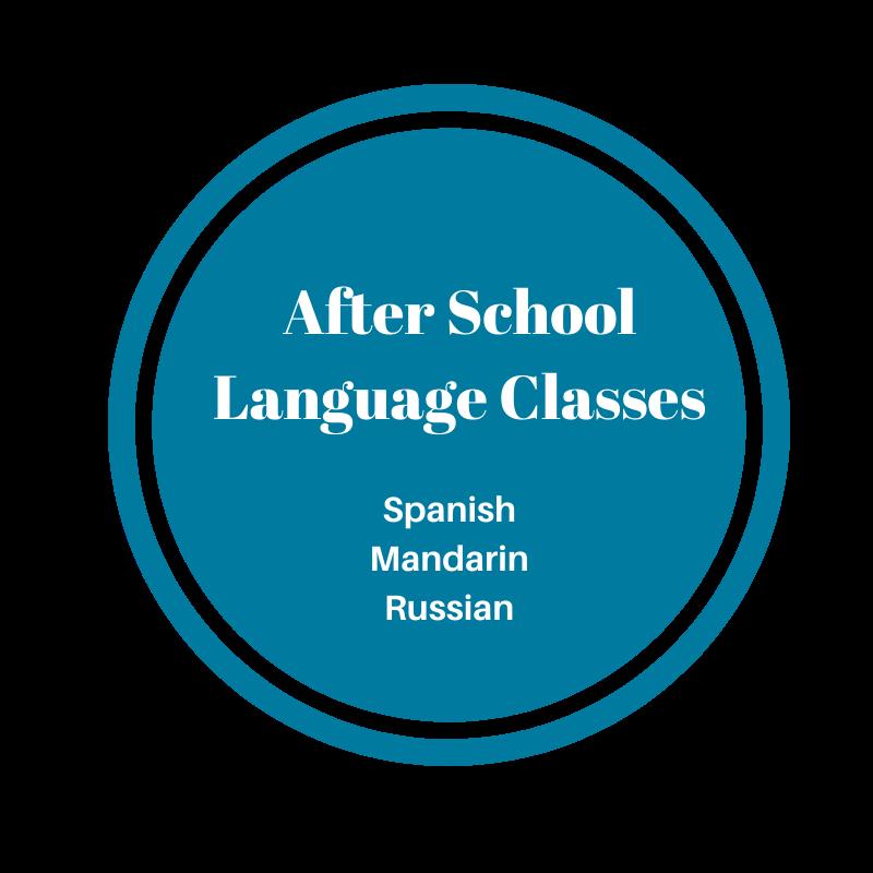 after school language classes