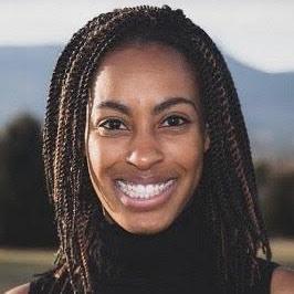 Andrea Shuler's Profile Photo