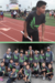 TZ Track and Field