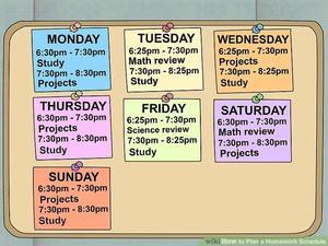Homework Schedule.jpg