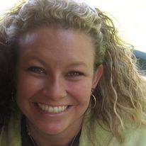 Sarah Atkins's Profile Photo