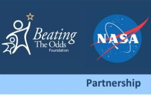 Beating the Odds Foundation NASA Initiative