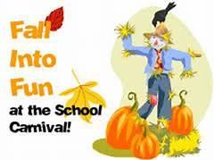 Fall carnival clip art.jpg