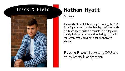 Nathan Hyatt