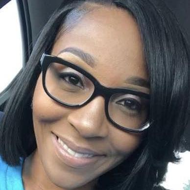 Dominique Washington's Profile Photo