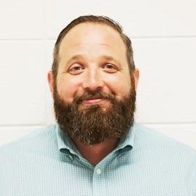 Simon Wilkes's Profile Photo