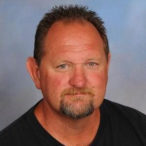 James Westover's Profile Photo