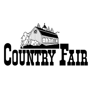 free-vector-country-fair_071605_country-fair.png