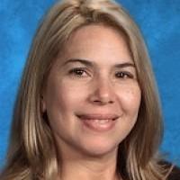 Majela Galardy's Profile Photo