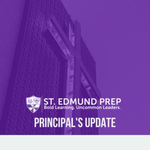 Copy of Principal's Update Email Header.png
