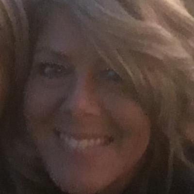Tracy Ward's Profile Photo