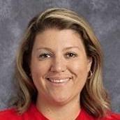 Leeann Rudolph's Profile Photo